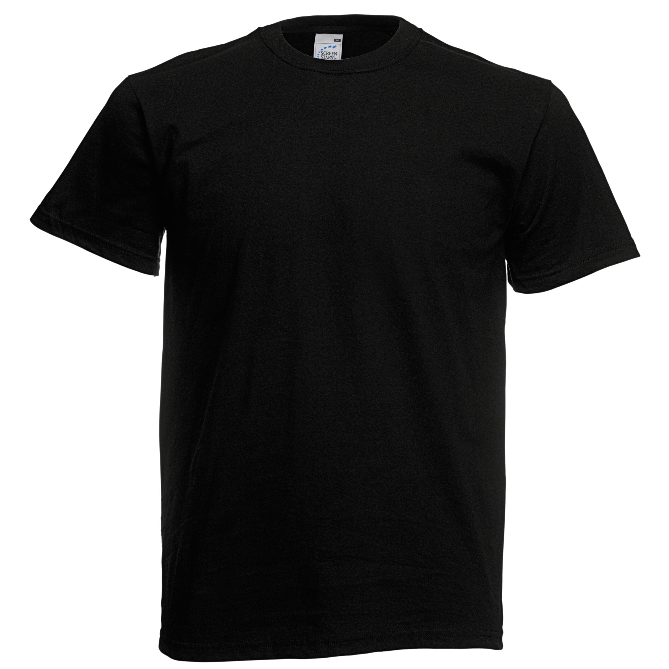 I Love Onions Fresh Fruit Vegetable Men/'s T-Shirt//Tank Top a359m